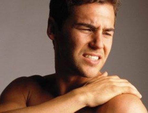 akupunktúra artrózis kezelés áttekintés