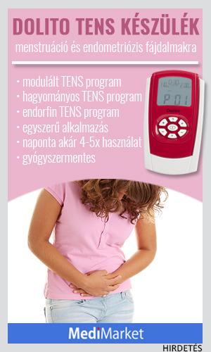 Hormonterápia | panevino.hu