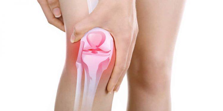 az ízületek fájnak a tejből a könyökízület kenőcsének artrózisa