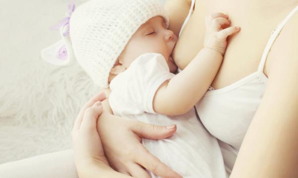 Milyen gyógyszert kaphat akut derékfájdalom esetén a szoptató kismama?