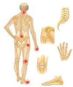 pilates ízületi fájdalom