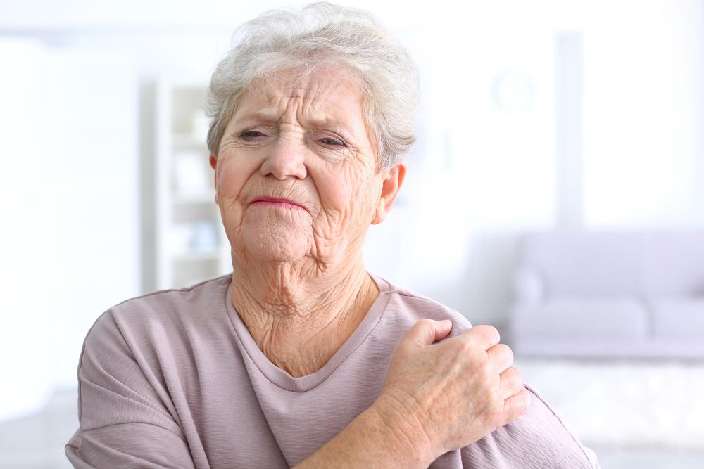 vállbetegség tünetei és kezelése