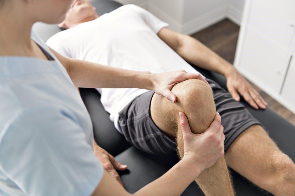 a jobb vállízület ízületi gyulladása a lábujjak rheumatoid arthritis első tünetei
