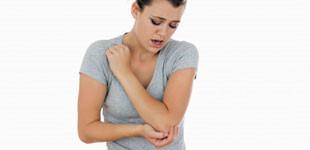 térd pusztító ízületi gyulladása a bal csípőízület csontritkulása