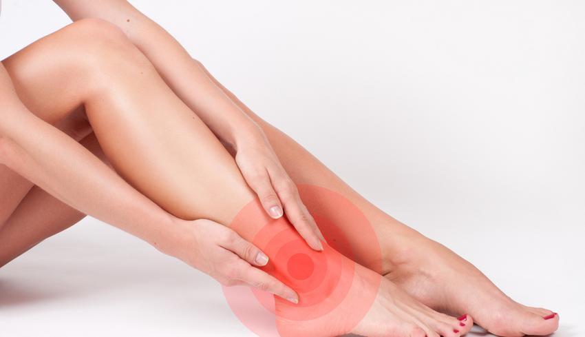 bokaízület fájdalom törés után meg lehet-e gyógyítani a csípőízület deformáló artrózisát