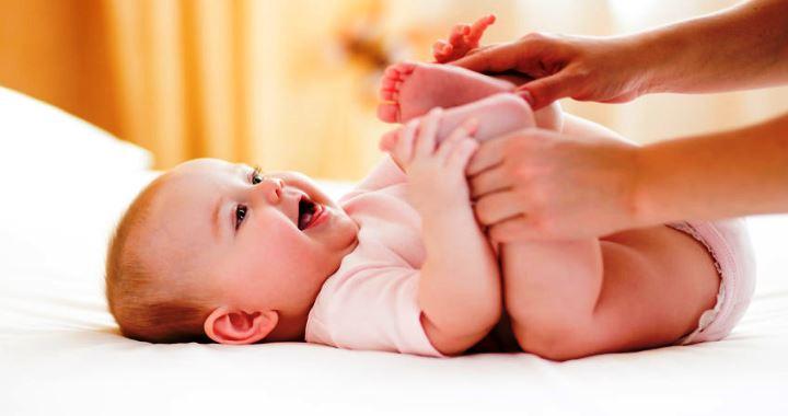 fájdalom a láb és a borjú ízületében könyök osteoarthrosis betegség