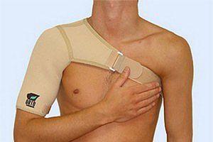 ízületi fájdalom a térd alatt lévő ízület becsípődött idegek a vállízületben, mint hogy kezeljék