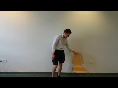 artrózis boka hogyan kell kezelni hátfájás és minden ízület fáj