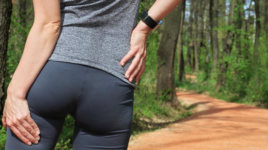 fájdalom a bal csípőízületben edzés közben az ízületek erősítése a fájdalomtól