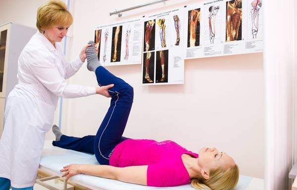 artrózis a térdízületek kezelésében ízületi fájdalom csípő láb