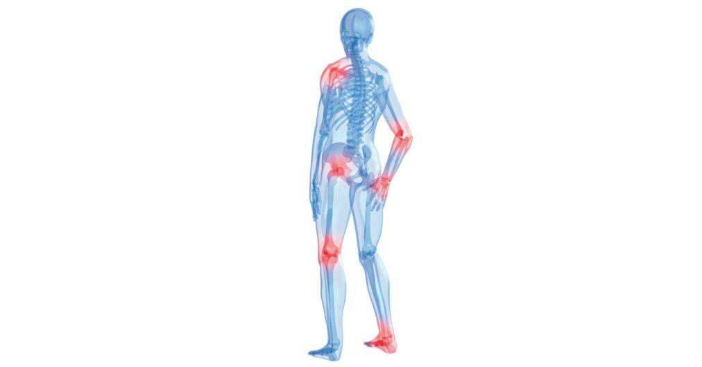könyvek ízületi fájdalmak kezelésére hatékony gyógyszerek a csípőízület artrózisához