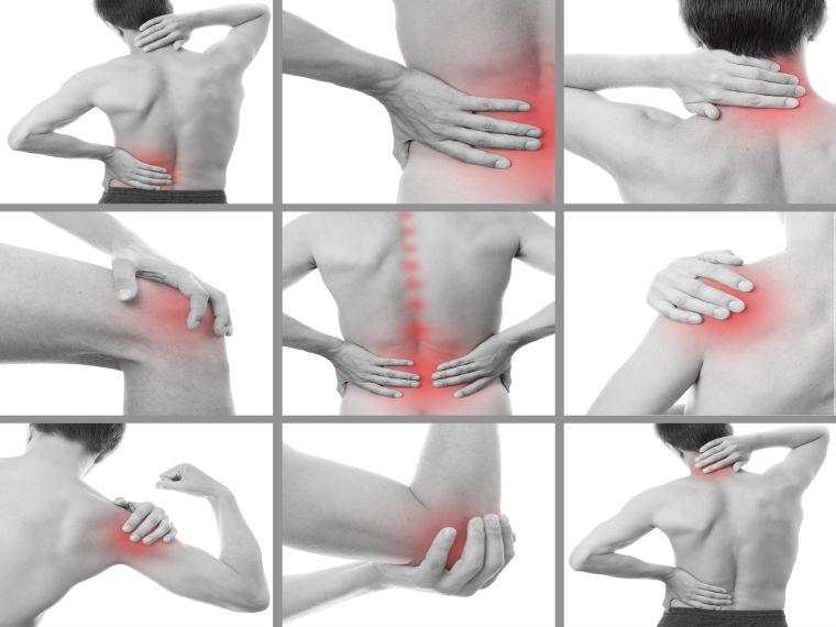 csípőízület fájdalma, hogyan kell kezelni