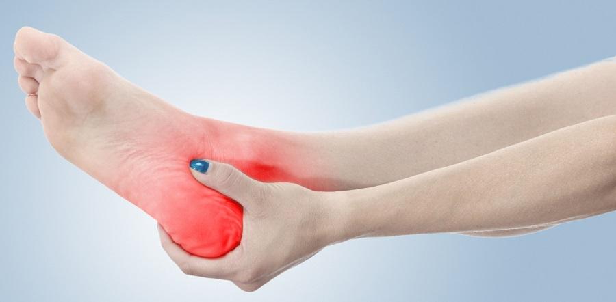 leukémia fájó ízületek