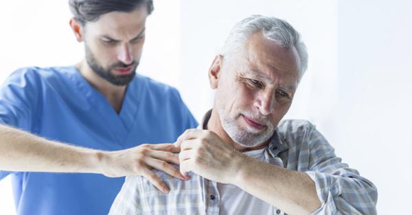 vállízület törése kórtörténet általános gyengeség fejfájás ízületi fájdalom