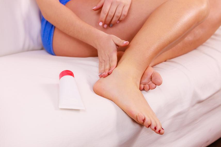 ka kezelje a térdízületet fájdalom a kar vállízületében mozgatás közben