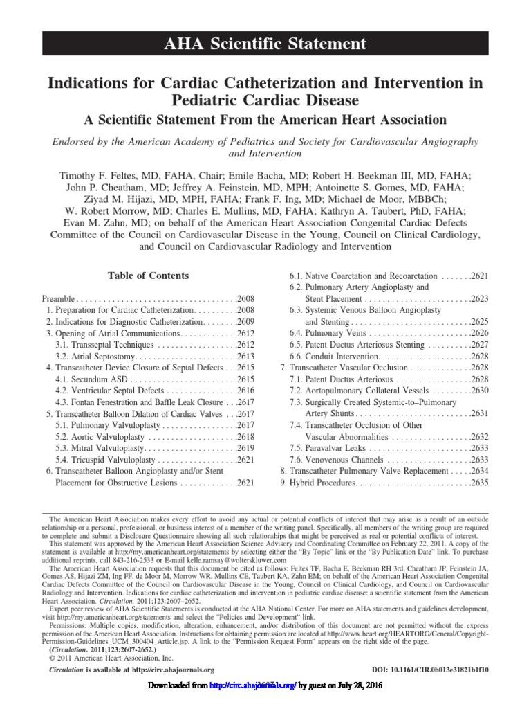 diffúz kötőszöveti betegség klinikai ajánlások könyökfájdalom stroke után