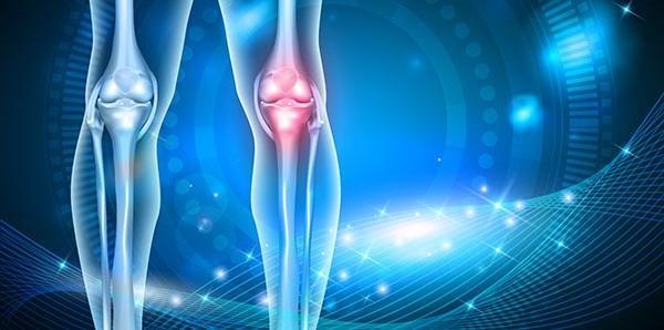 hát térdfájdalomkezelés miért duzzadt az ízületek a lábakon
