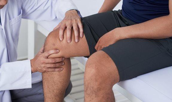 lehetséges mozgatni ízületi gyulladásokkal hatékony gyógymód a lábak ízületeiben