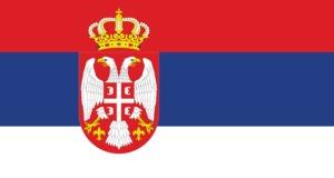 szerbia közös kezelés fájdalomcsillapítók gyulladáscsökkentő injekciók ízületi fájdalmak kezelésére