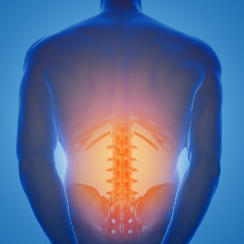 sürgősen enyhítse a térdízület fájdalmát az ízületi fájdalom elmúlik a masszázs segítségével