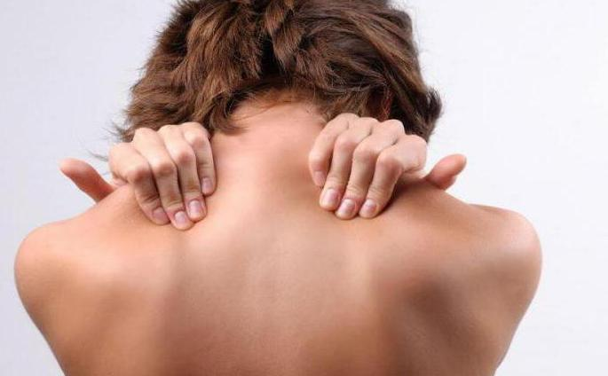emlő osteochondrozis gyógyszerei