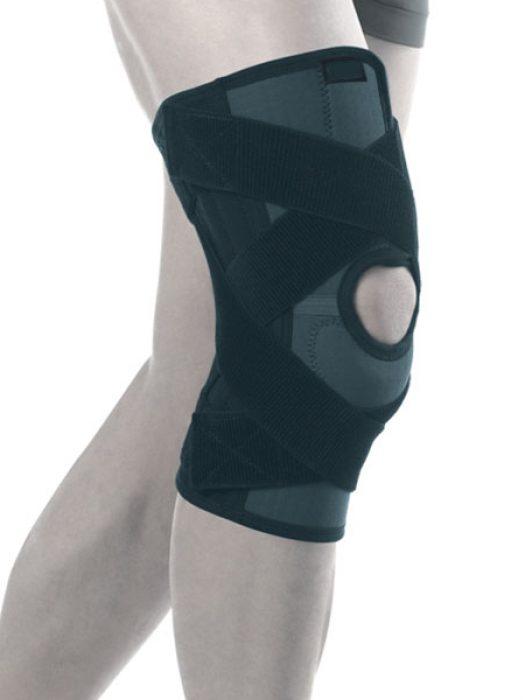 a térdízület oldalsó ligamentuma egy sor gyakorlat a könyökízület fájdalmához
