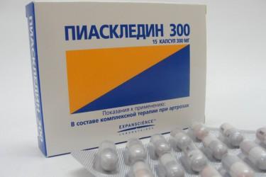 tabletták kis ízületek artrózisához