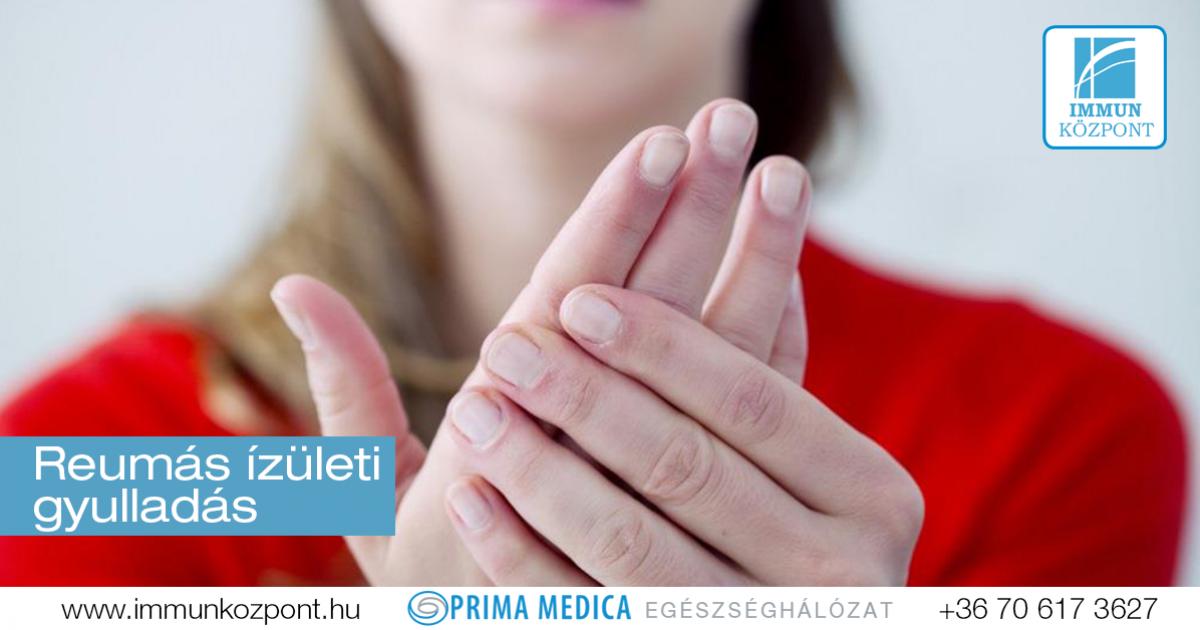 ízületi fájdalmak vizsgálata vállízület fájdalom, ha a karokat előre emeljük