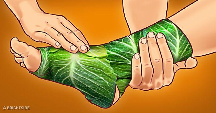 fájó csípőízület kezelése arthrosis 3 fokú lábkezelés