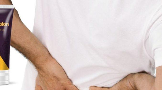 bőrpír és fájdalom az ujjak ízületeiben
