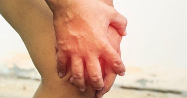 Befagyott váll szindróma – a szűnni nem akaró vállfájdalom oka