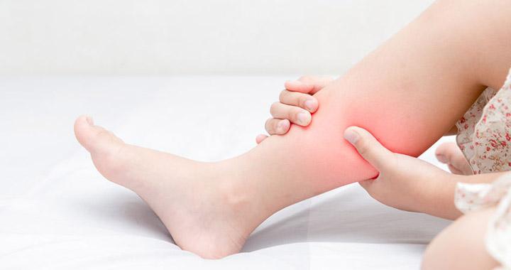 váll fájdalom ödéma csontok ízületi kezelése