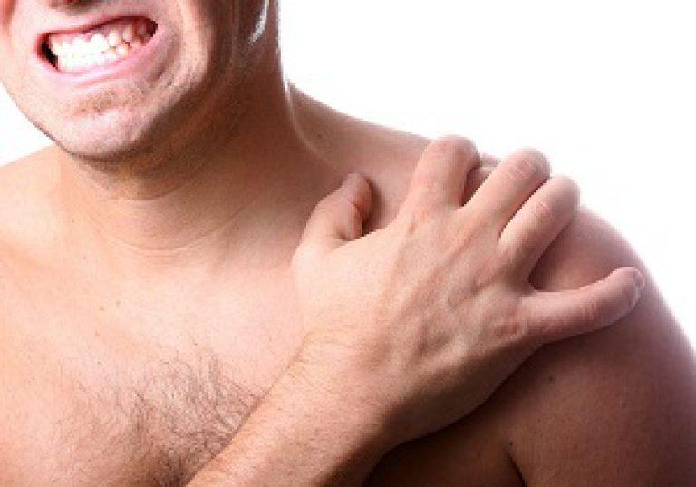 Fájó karját a könyök kezelés