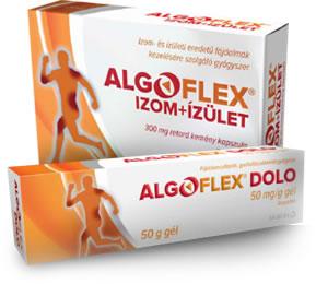 erős fájdalomcsillapító tabletta ízületi fájdalom kezelésére