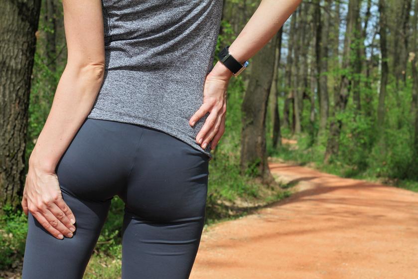 artróziskezelő intézet hogyan lehet helyreállítani az ízületet egy sérülés után