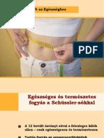 fájó combízület artrózis kezelése mikromotációval