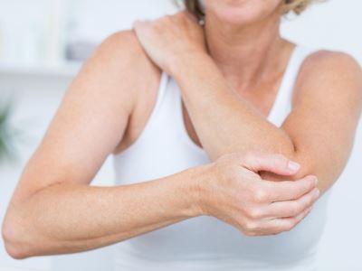 fájdalmat okozhatnak minden ízület vérszegénységgel