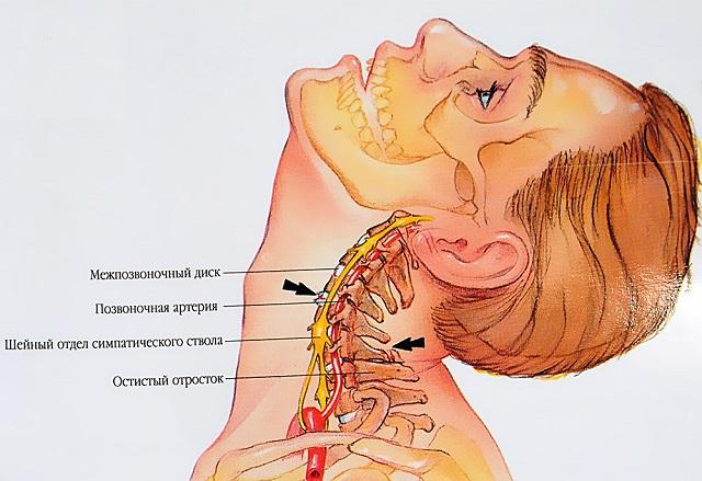fájdalom a láb ízületében kívülről jobb oldali csípő feletti fájdalom