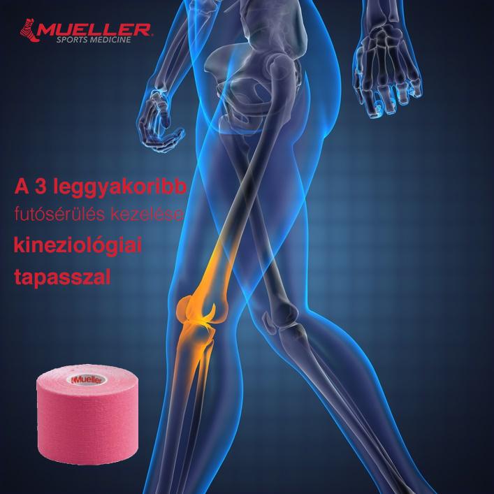 a térdízület 3. fokának ízületi kezelése az ok kezelésére köszvényes arthritis boka kezelése