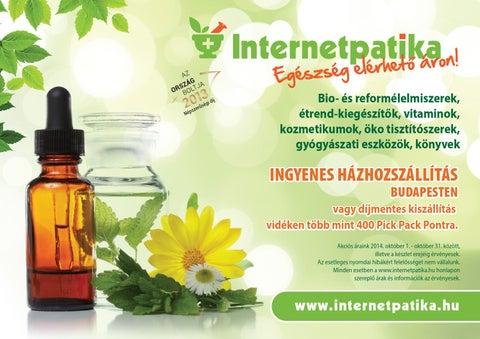 hüvelyi pH - Arcanum GYÓGYSZERTÁR webpatika gyógyszer,tabletta - webáruház, webshop