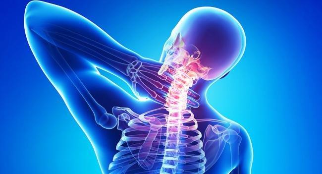 gyógyszerek nyaki mellkasi osteochondrozishoz derékfájás a csípőízületek betegségeiben