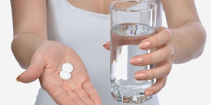 gyógyszerek oszteokondrozisra