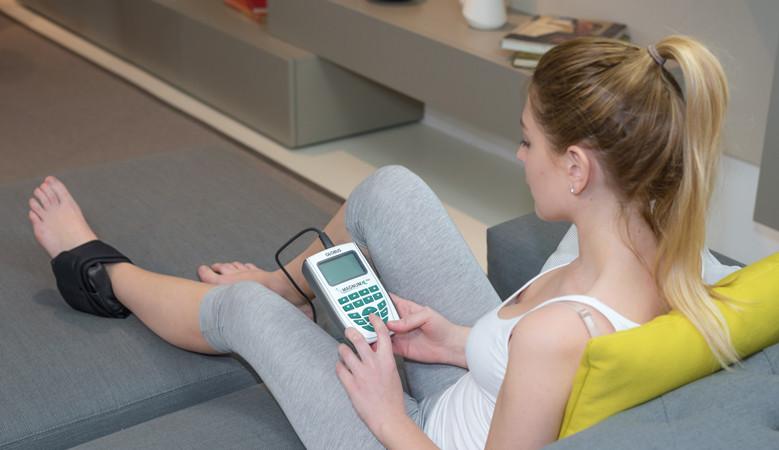 hogy ne ártsa az ízületeket futás közben a csípőízület coxarthrosis deformálóinak kezelése