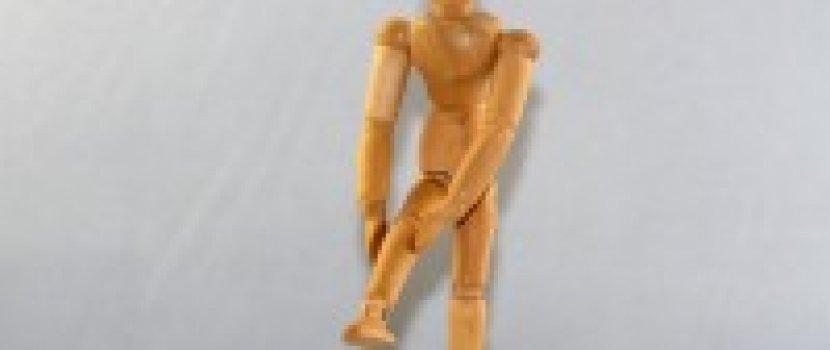 ha a karma ízületei fájnak segít a térd artritiszben