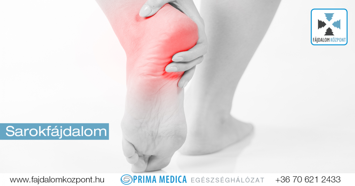 Hogyan kezeljük a váll fájdalmát és duzzanatát - Melanóma