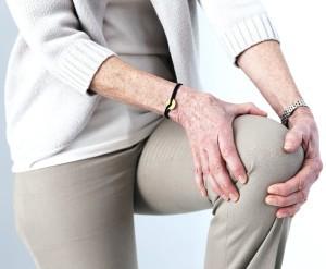 gyakorlatok a térdfájdalom enyhítésére