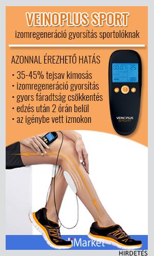 hogyan kezeljük az artrózist 2 és 3 fokkal enyhíti a kézízületek gyulladását