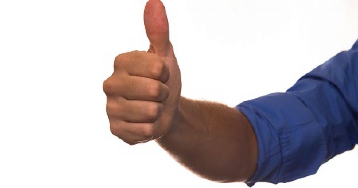 hogyan kezeljük az ujj törött ízületét a térd artrózisának jelei és kezelése