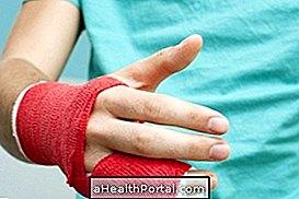 a ledum artrózisos kezelése