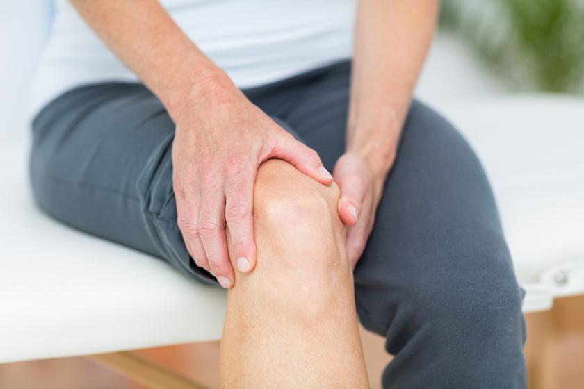 hogyan lehet enyhíteni a fájdalmat a csípőízület betegségében